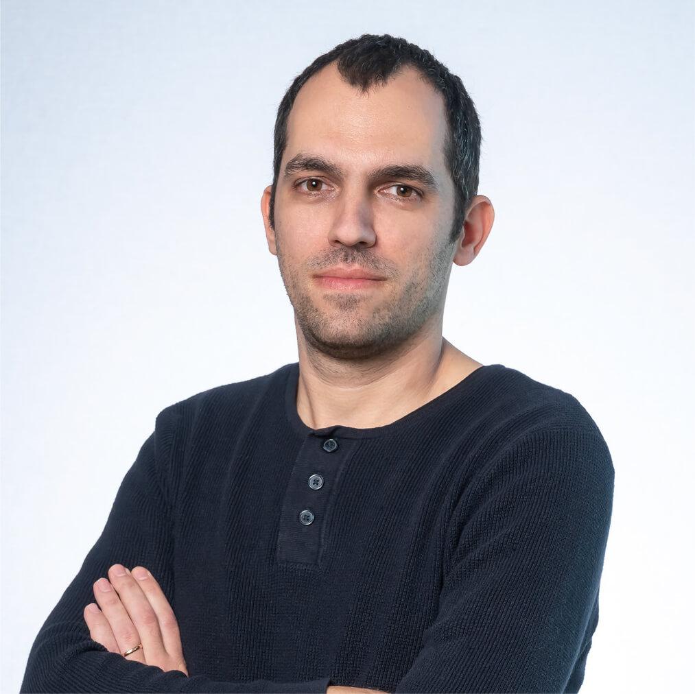 גילעד גרציאני