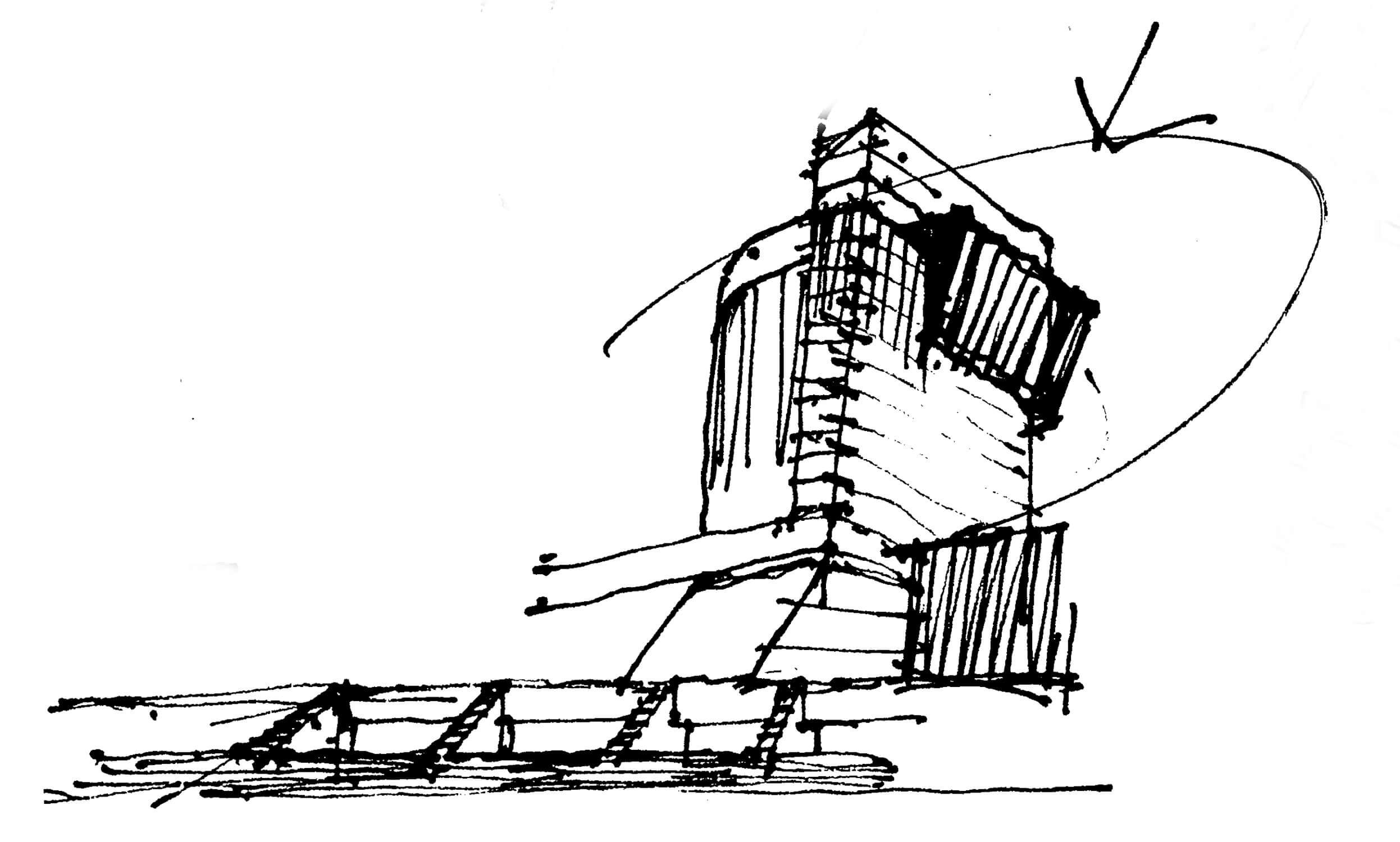 מגדלי טויוטה